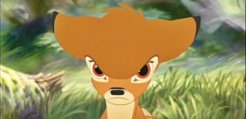 bambi-5-1024x569