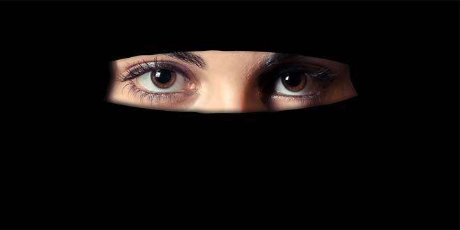 donna-burqa-bella